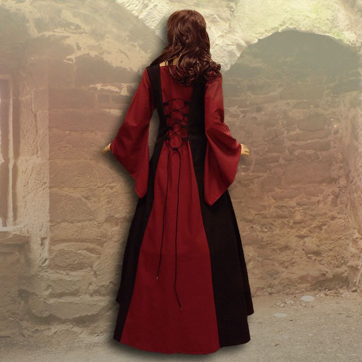 Kleid Miranda Version 2 2