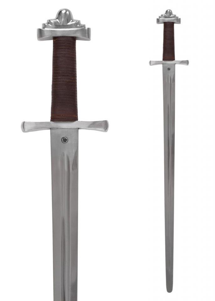 Wikingerschwert 10. Jh.  SK-B 2