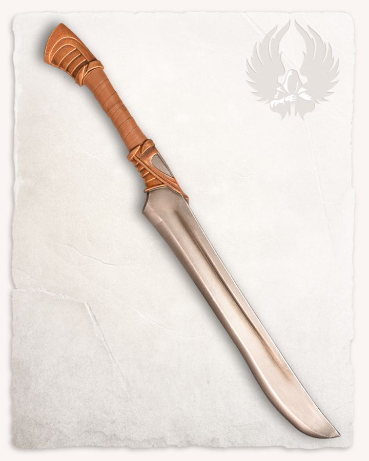 Yorveth Kurzschwert 2