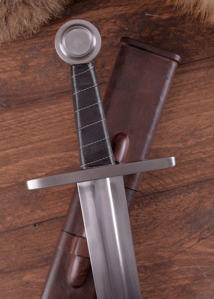 Hochmittelalterschwert SK-C 3