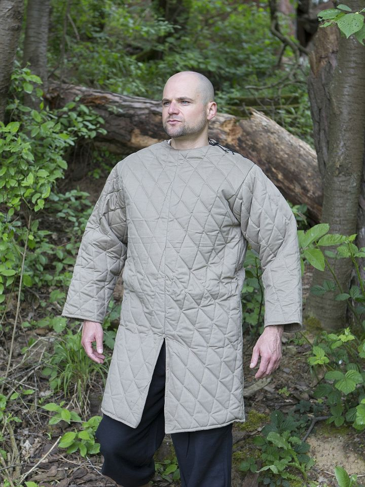 Gambeson 3