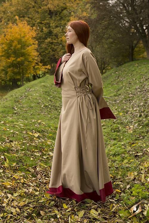 Kleid Runa 3