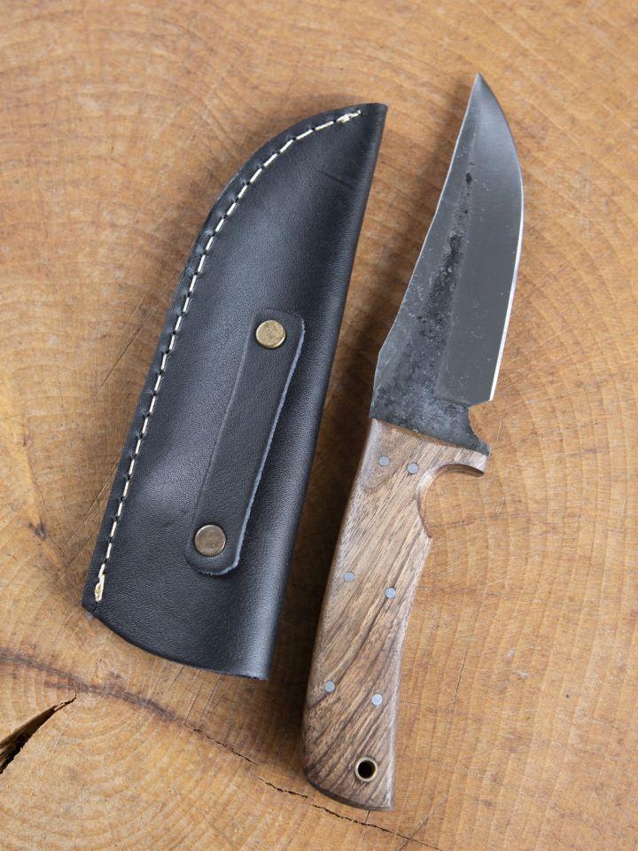 Mittelaltermesser Typ III 3