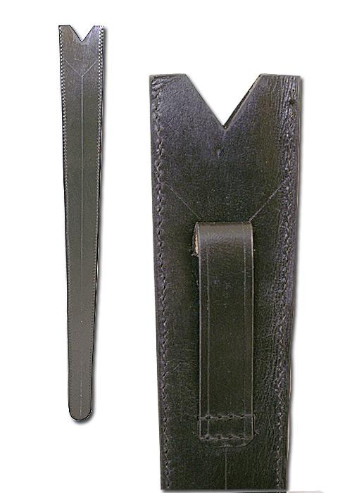 Wikingerschwert - Dybek SK-C 3