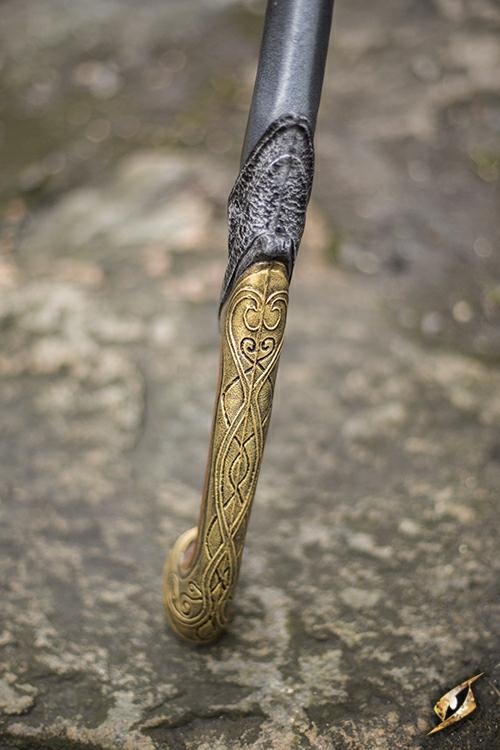Elfenschwert für LARP 85 cm 3