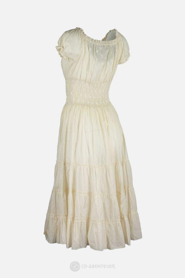 Frigg Kleid 3