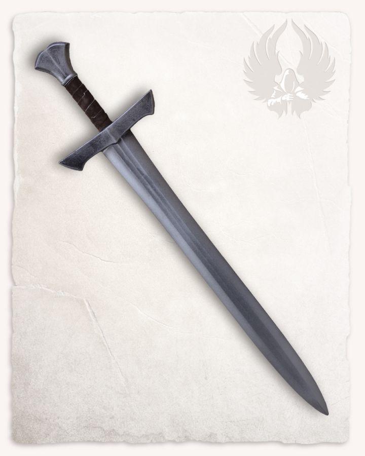 Hektor Kurzschwert 3
