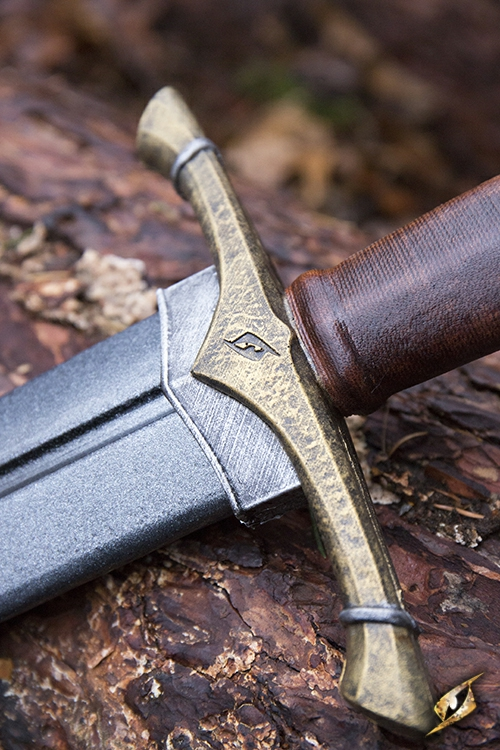 Waldläuferschwert für LARP 105 cm 3