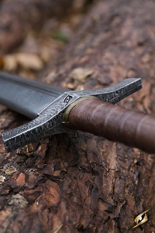 Soldatenschwert für LARP 110 cm 3