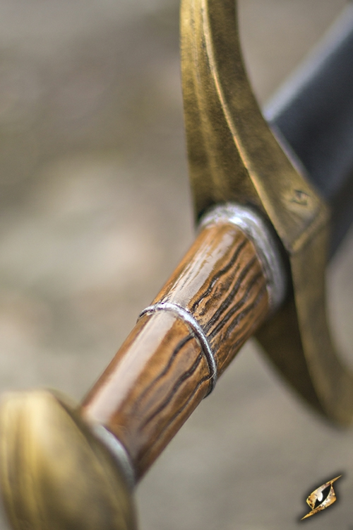 Knappenschwert für LARP 65 cm 3