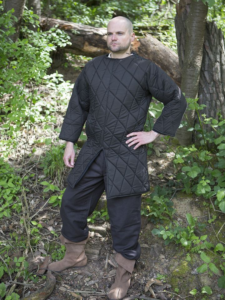 Gambeson 4