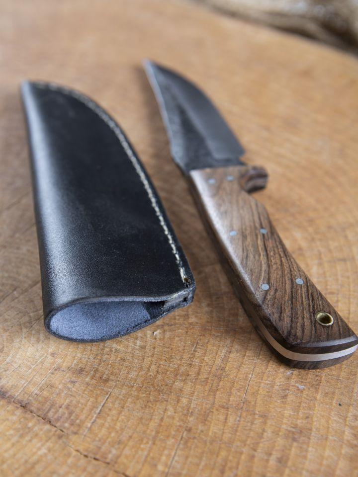 Mittelaltermesser Typ III 4