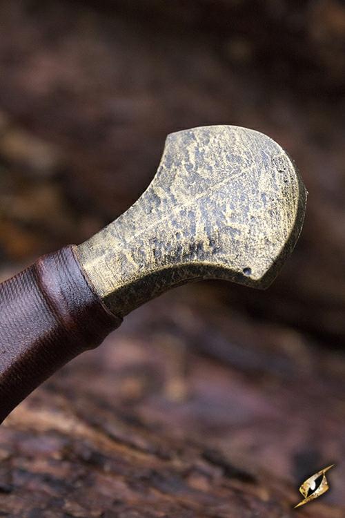 Waldläuferschwert für LARP 105 cm 4