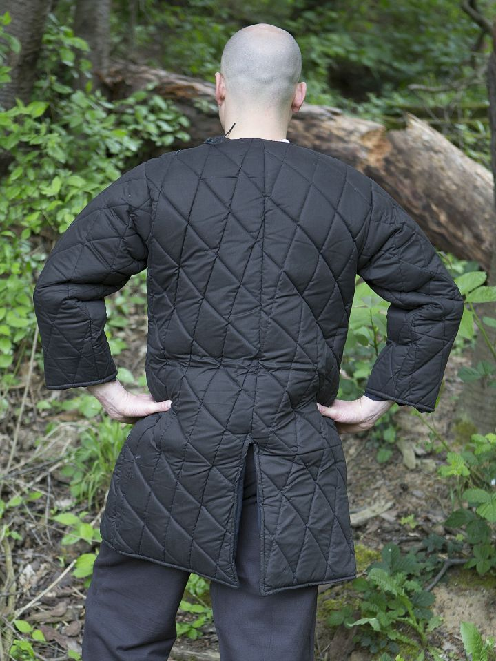 Gambeson 5