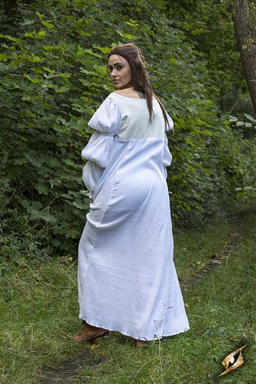 Leichtes Unterkleid Lucrezia L/XL 5