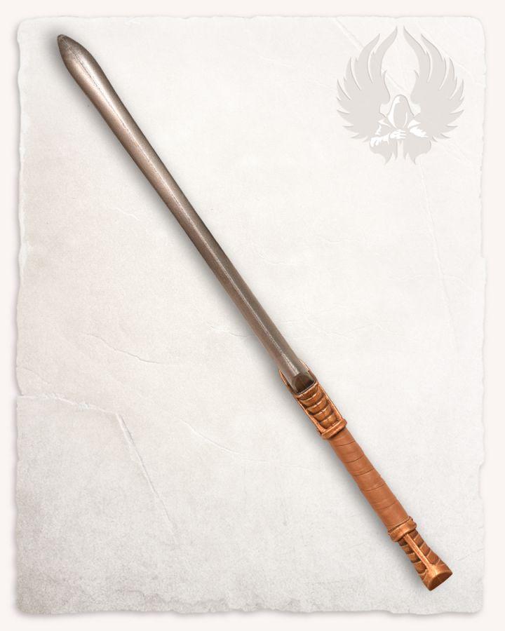 Yorveth Kurzschwert 5