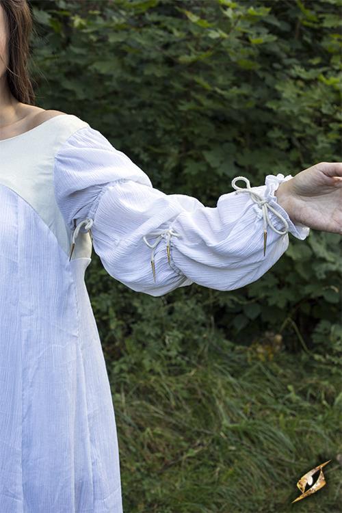 Leichtes Unterkleid Lucrezia L/XL 7