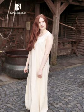 Unterkleid Aveline, natur M