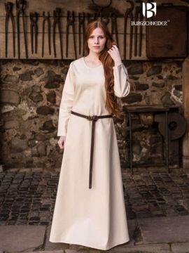Unterkleid Freya natur XL