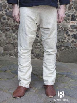 Thorsberghose Ragnar natur XXL