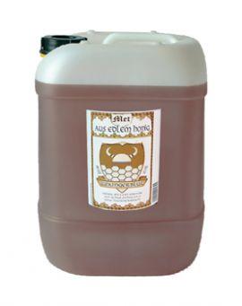 Wikingerblut im 5 Liter-Kanister