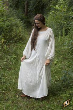 Unterkleid Astrid L/XL