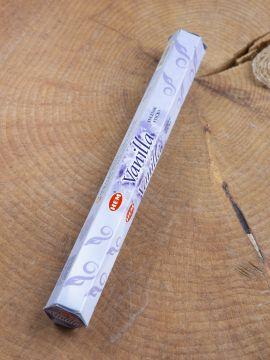 Räucherstäbchen - Vanille