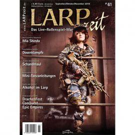 LARPZeit #61