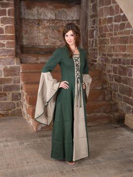 Mittelalterkleid Maja S
