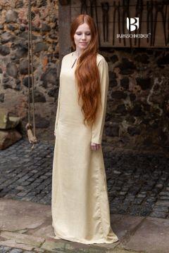 Sommerunterkleid Elisa hanf S