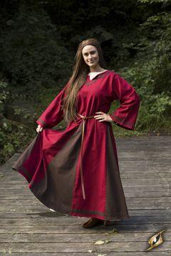 Kleid Astrid