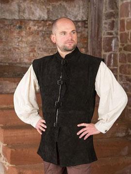 Mittelalter Hemden & Wämser