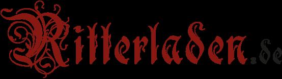 Ritterladen