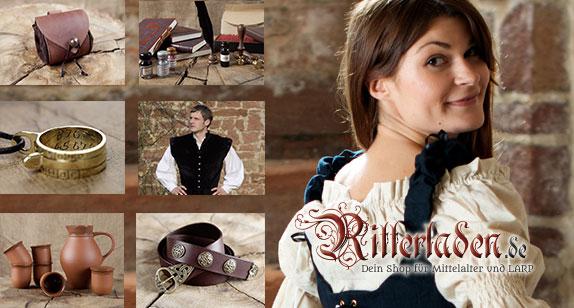 Mittelalter kleidung in berlin kaufen